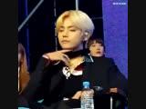 Damn.. Kim Taehyung, stop it 😫