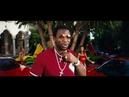 A$AP Rocky, Gucci Mane 21 Savage Cocky (Music Video)