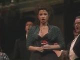 Georges Bizet - Carmen - Habanera