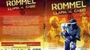 Rommel llama al Cairo (1959) 2