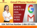 Learn How To delete Chat History On Hangouts Via Gmail Phone Number 1-866-359-6251