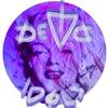 De▲d Idols