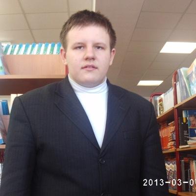 Павел Гаврилов, 7 февраля , Медвежьегорск, id63882167