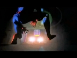 Spider-Man The New Animated Series Intro HD