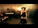NIGHTWISH - Bye Bye Beautiful (OFFICIAL MUSIC VIDEO)