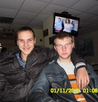 Иван Сокур, 28 января 1992, Умань, id208430666