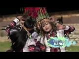 Мизорам - Северо-Восток Индии (Mizoram _ North East India)