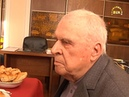 90 лет Виктору Земских
