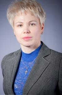 Людмила Кудей, 25 октября , Брест, id174193406