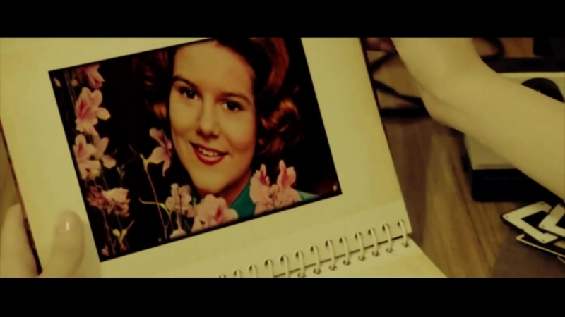 PEGGY MARCH- I Will Follow Him (50th Anniversary Recording) 2013