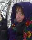Фото Алены Филипенко №12