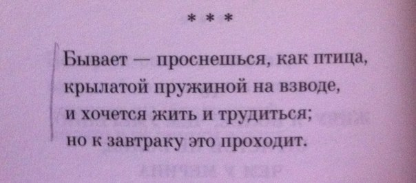 http://cs614617.vk.me/v614617253/4e1b/O1YwrNTw9Rk.jpg