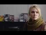 Соседи / Nieuwe buren / S01E02 из 10 / на русском