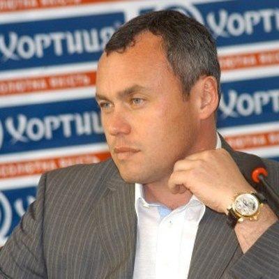 Александр Писковцев, Киев, id51258585