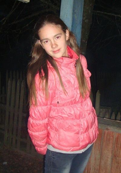 Маша Филиппова, 26 июня , Избербаш, id170503267