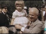 La visita de Nikita Khrushchev a EE. UU. HD