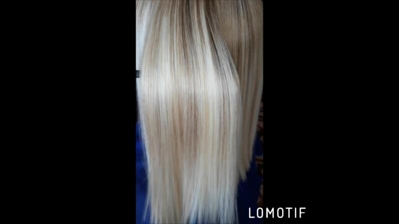 Lomotif_13-сент.-2018-13103650.mp4