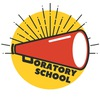 Oratory School