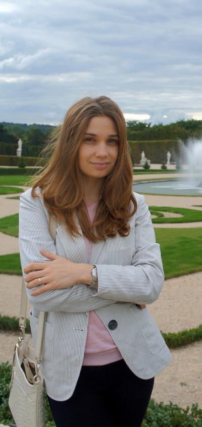 Дария Мищенко, 8 января , Белоярский, id6353064