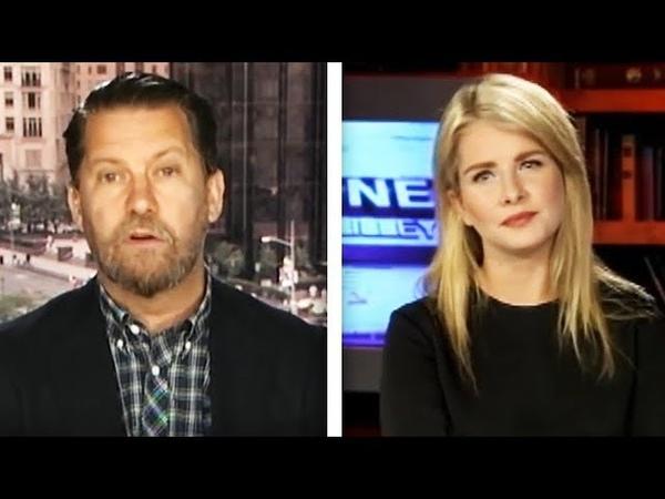'Feminism Is DESTROYING Women ' Gavin Mcinnes SLAMS Feminism In a Debate