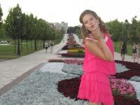 Ольга Бегунова, 16 мая 1985, Москва, id2663931
