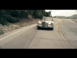 #Amelia #Lily - Bring Me Joy (Official Video)
