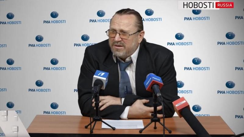 Крым стал причиной конфликта в российской школе