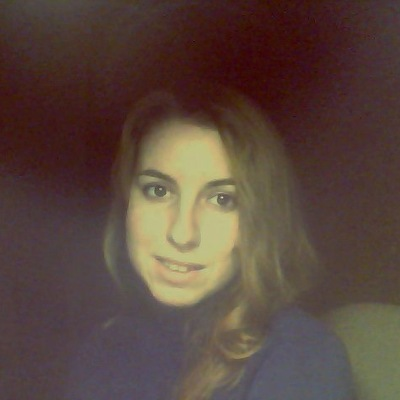 Алёна Князева, 28 февраля 1992, id54062912