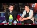 Северяки шоу: Bro Metiss (ADAMANT'Ы)