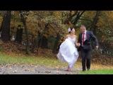 Видеосъемка и монтаж, слайдшоу из ваших фото, производство рекламы Свадьба в Бресте. Видеограф Виктор Карпук www.sync3d.com
