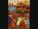 Сказка о царе Салтане prikol ( funny version )