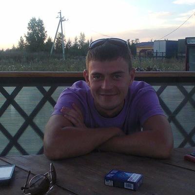 Максим Плотников, 28 сентября , Екатеринбург, id58707465