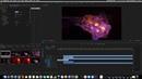 Adobe Premiere Pro для начинающих. Начало Работы. Знакомство с интерфейсом. Рендер.