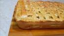 Karomli Pirog Капустный Пирог очень вкусный
