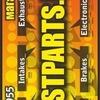 ASTparts.ru - Магазин тюнинга из США и Японии