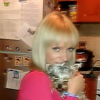 Оксана Кузьмина, 6 октября 1988, Калининград, id11192958