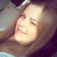 Ольга Мацкевич