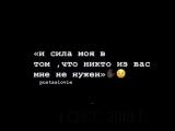 _kaif_gr_-20181008-0001.mp4
