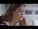 Danna Paola | Elite | Lu vine