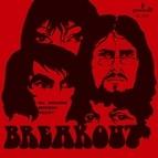 BreakOut альбом Na drugim brzegu teczy