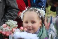 Анастасия Зелепуга, 9 сентября , Санкт-Петербург, id183907412