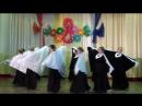 Танцевальный коллектив Селяночка