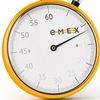 EMEX автозапчасти оптом и в розницу