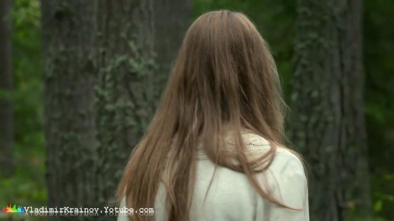 Наташа Королёва - Зять.New.2018..mp4