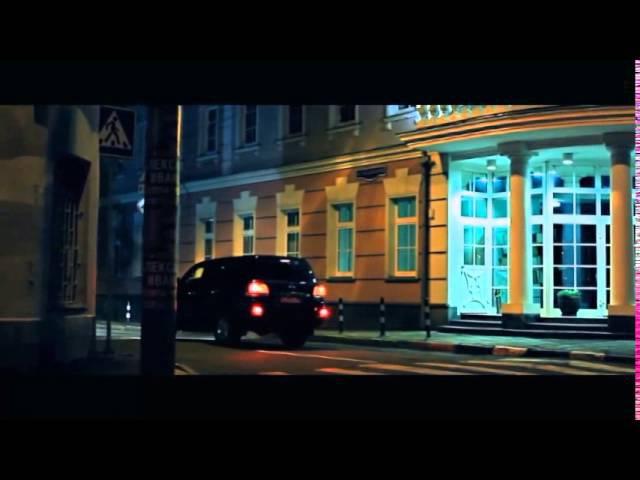 Альберт Элоян - Ты мне нужнаAlbert Eloyan - Ti mne nujna2015