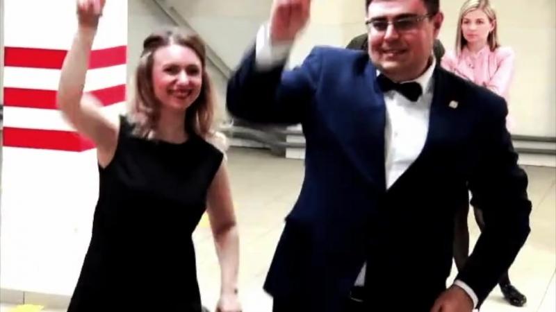 Selezen_danse