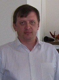 Григорий Рекатов, 3 февраля 1997, Ростов-на-Дону, id209287252