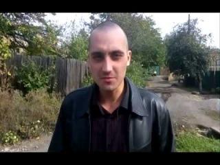 euromaidan евромайдан Ржач 2014 Mr Oleg - Про Виталия Кличко и политику.
