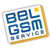 "Сервисный центр ""BelGSM"" Белгород"