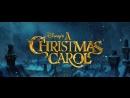 Рождественская история - Дублированный трейлер